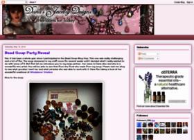 danasjewelrydesign.blogspot.com