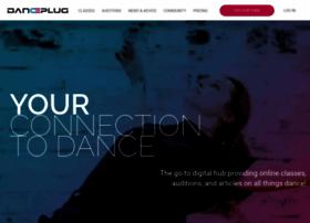 danceplug.com