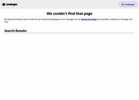 danceteachersecrets.com
