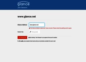 Daneing.glance.net
