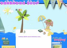 danendrashop.blogspot.com