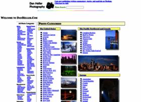 danheller.com
