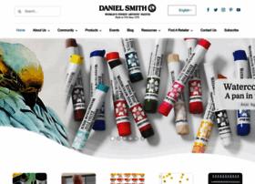 danielsmith.com