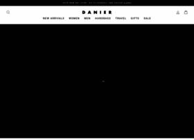 danier.com