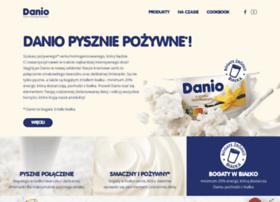 Danio.com.pl