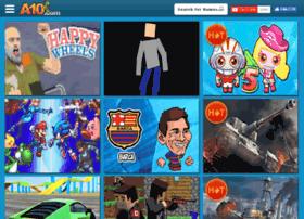 danji.game.com.cn