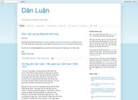 danluanvn.blogspot.com