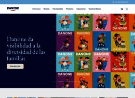 danone.es