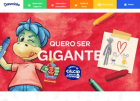 Danoninho.com.br