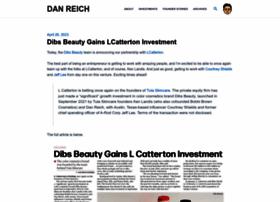 danreich.com