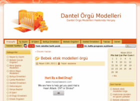 dantel-orgu.net