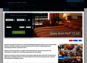 danubius-health-spa-helia.h-rez.com