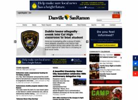 danvilleweekly.com