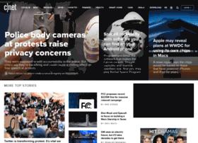 dap.news.com