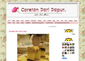 dapur-digital.blogspot.com