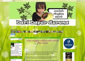 dapurzurena.blogspot.com