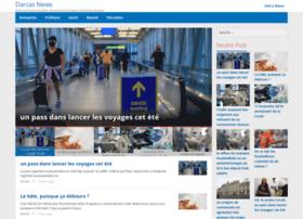 darcas.net