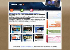 darfil.com