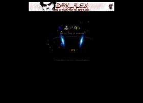dark-alex.org