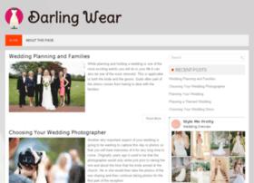 darlingwear.ie