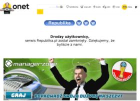 darmowe-nuty.republika.pl