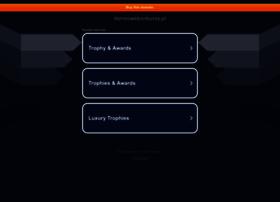 darmowekonkursy.pl