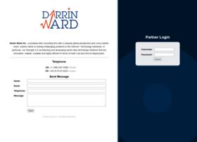 darrinward.com