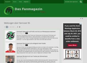 das-fanmagazin.de