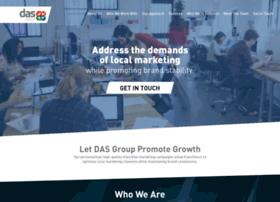 das-group.com