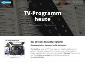 das-tv-programm.de