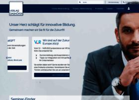 dashoefer.de