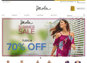 daslu.com.br