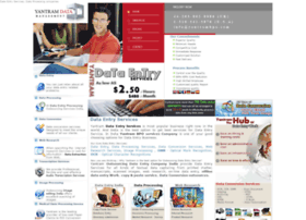 data-entry.outsourcing-services-india.com