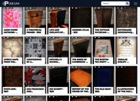 data360.org