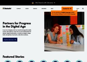 dataart.com