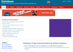 database.itags.org