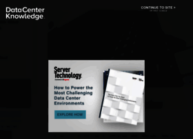 datacenterknowledge.com