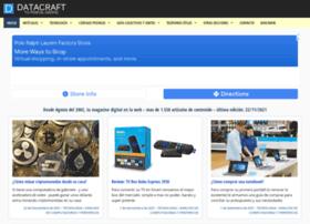 datacraft.com.ar