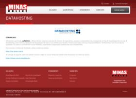 datahosting.com.br