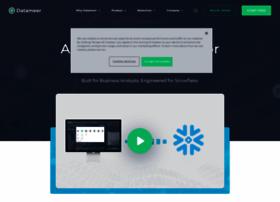 datameer.com
