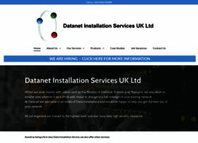 datanetuk.com
