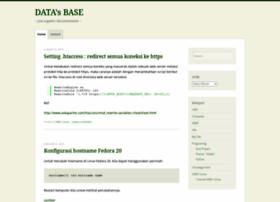 dataq.wordpress.com