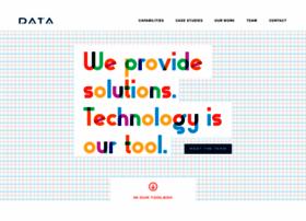 datausa.com