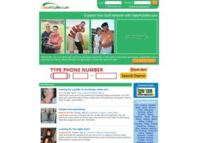dateagolfer.com