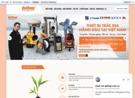 dathop.com.vn