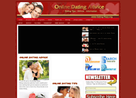 dating-place.org