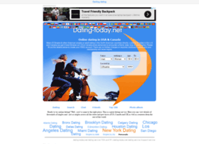 dating-today.net