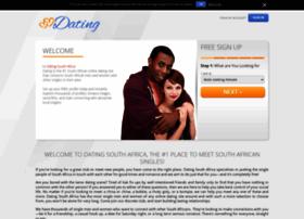 dating.co.za
