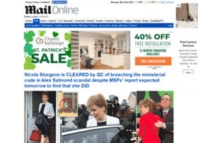 dating.dailymail.co.uk