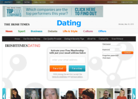 dating.irishtimes.com